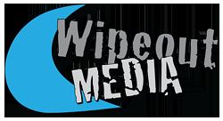 Wipeout Media