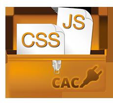 css-js-toolbox-v6-cac