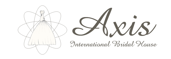 Axis Bridal International Bridal House
