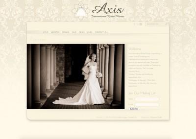 Axis Bridal