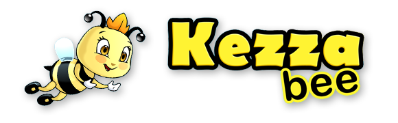 Kezza Bee Apps