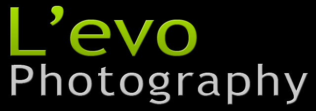 L'evo Photography