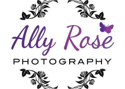Ally Rose Photography