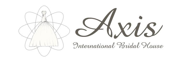 Axis Bridal International Bridal House