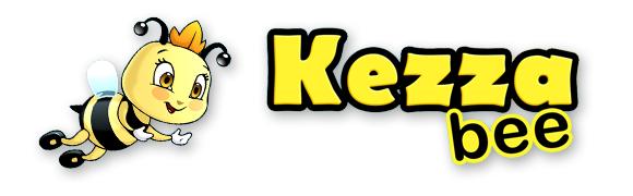 Kezza Bee Apps