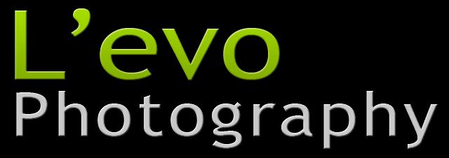 L'evo Photography